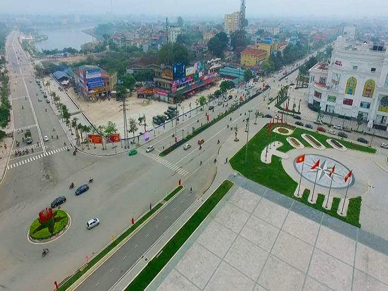 Hội nghị triển khai Chỉ thị 01/CT-UBND của Chủ tịch UBND Thành phố Hà Nội về