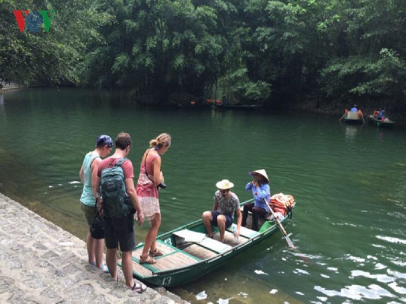 Để du lịch Việt Nam phát triển bền vững: Phải thay đổi tư duy và cách làm